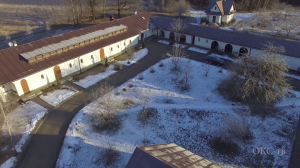 vlcsnap-2020-04-16-22h33m11s150